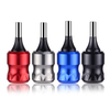 Hot Sale Aluminum Adjustable Cartridge Grips for Tattoo Machine